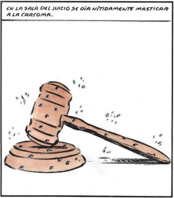 en_la_sala_del_juicio_el_roto_2