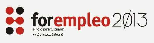 forempleo_