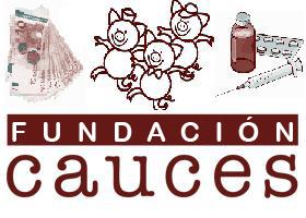 189693_logo_asociacion_cauces