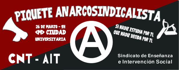 banner_piquete_anarco