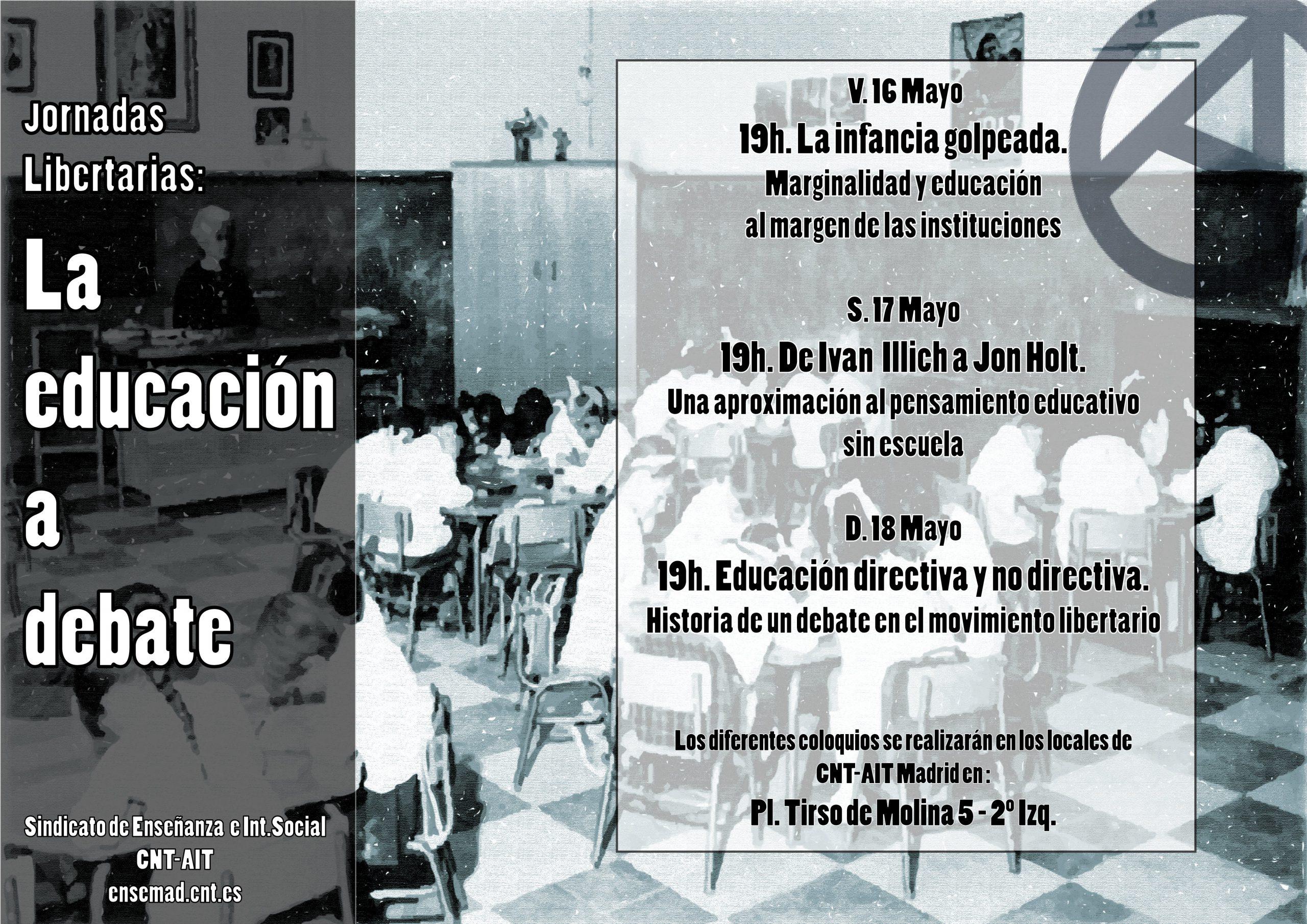 cartel_jornadas_mayo_2014