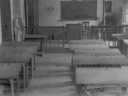 escuela_tradicional