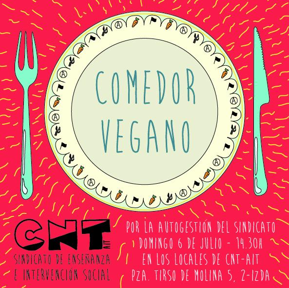 comedor_vegano_6jul14