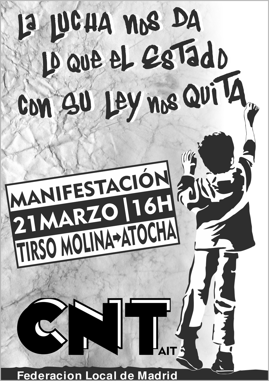 marchas2