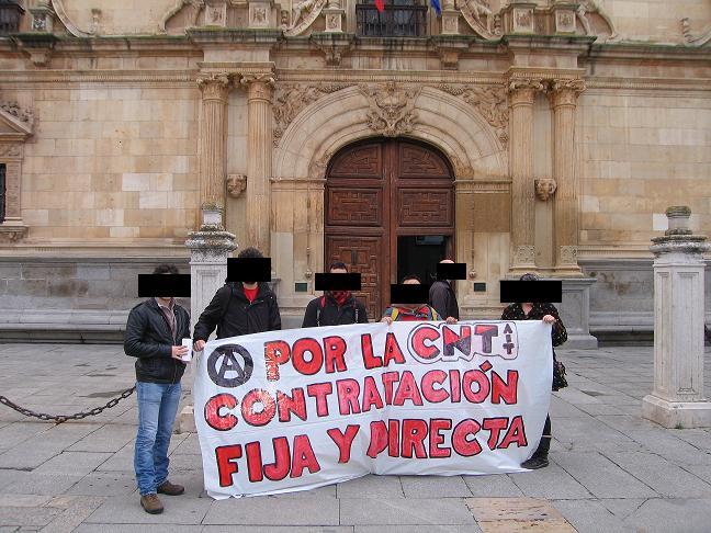 pancarta_rectorado