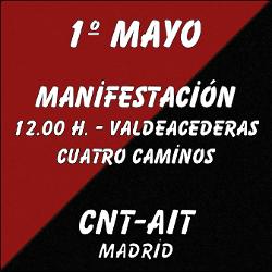 banner-1-mayo