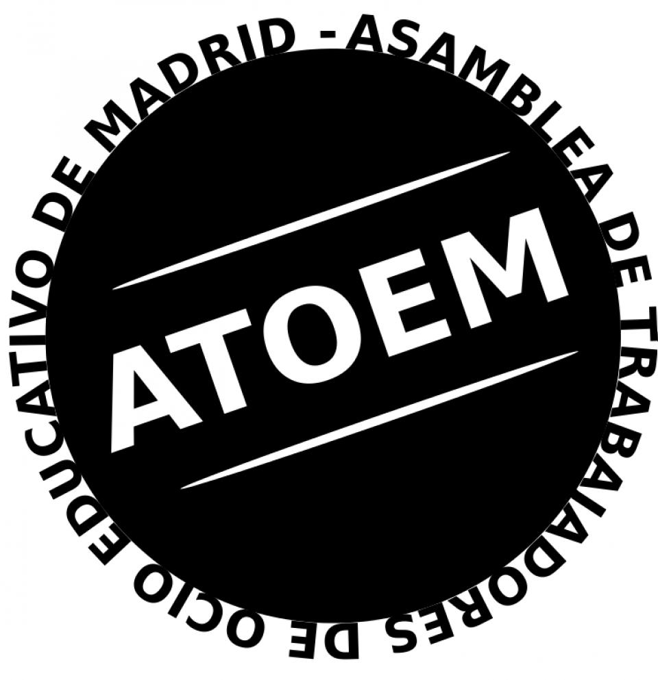 cropped-logo-atoem-negro