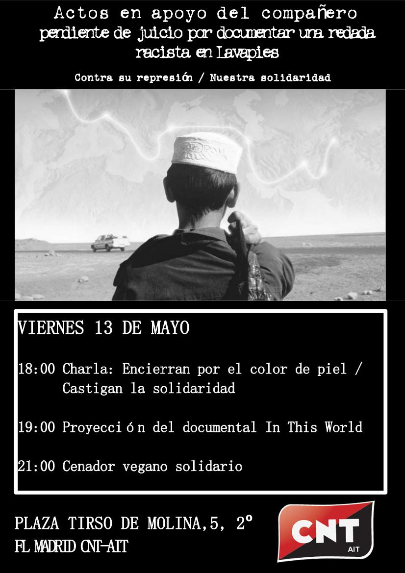 cartel_13_de_mayo