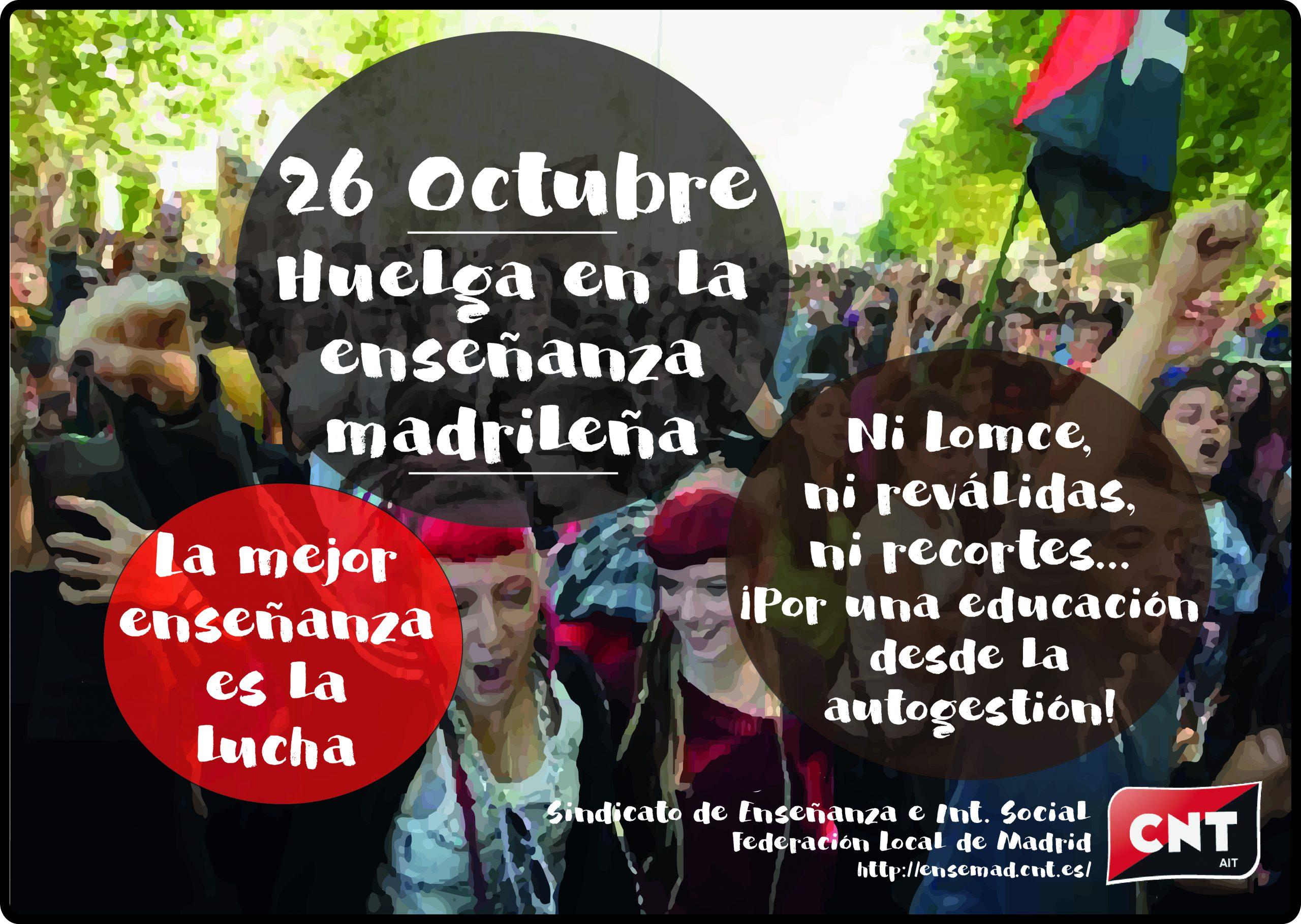 cartel_huelga_26octubre2016
