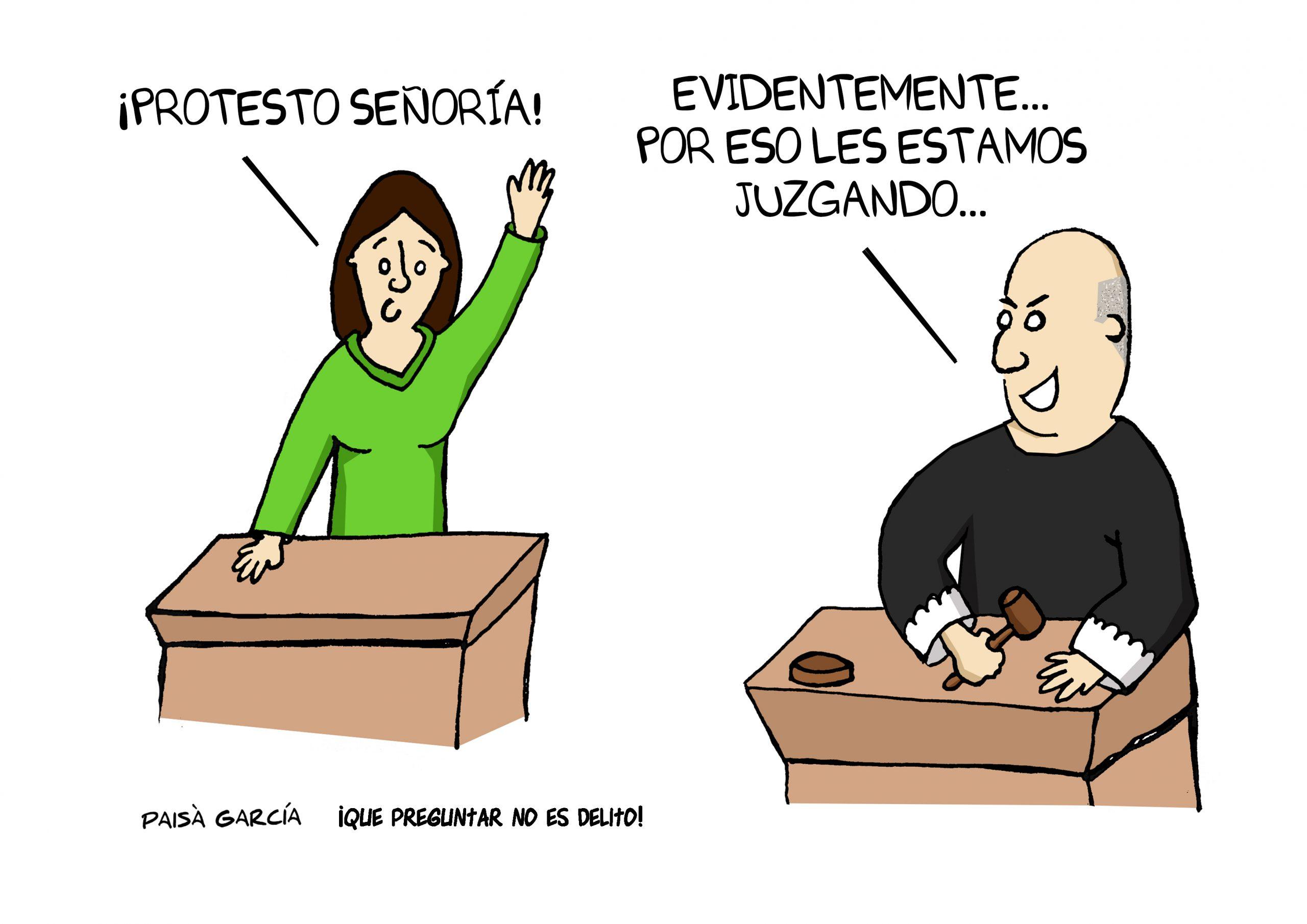 protesto-sencc83oricc81a