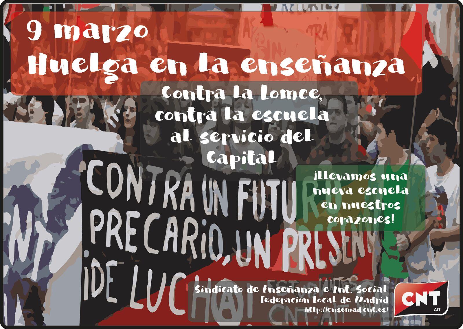 huelga_9_de_marzo