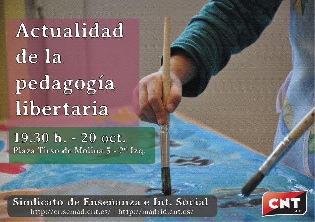 charla_pedagogia_libertariaweb