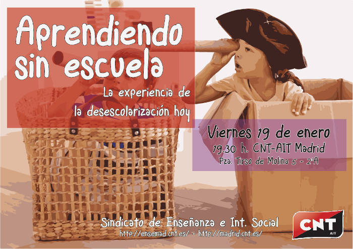 coloquio_desescolarizacion_webpeq