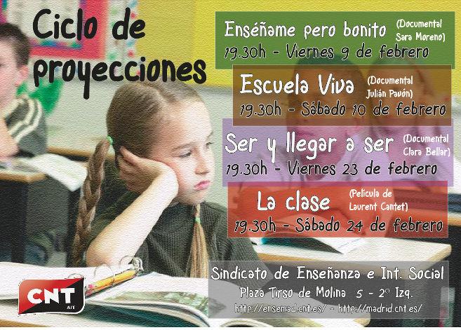 ciclo_cine_y_educaciondef
