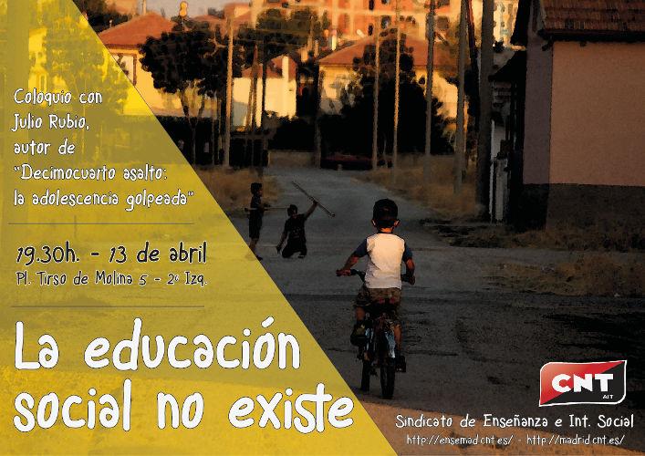 la_educacion_social_no_existe