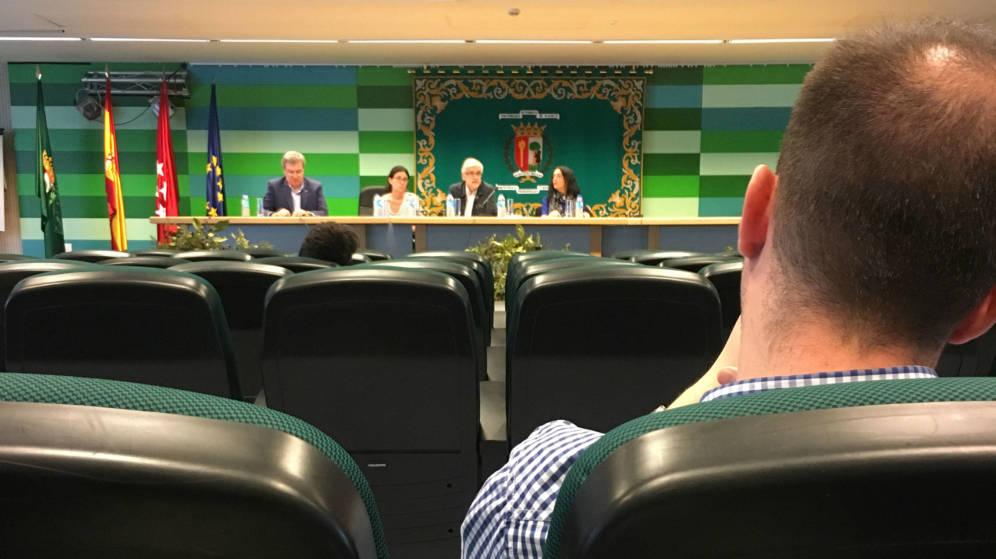 284-becarios-ante-el-juez-por-sus-practicas-en-la-universidad-autonoma-de-madrid