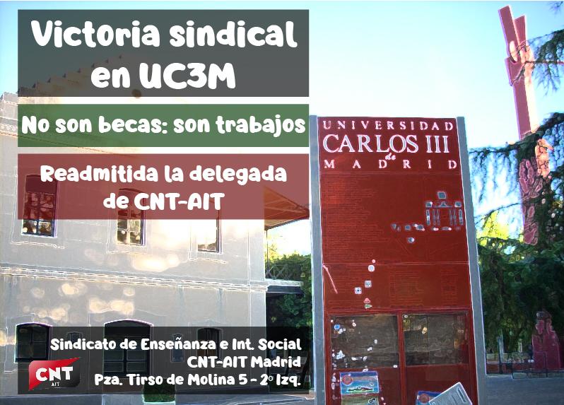readmision_delegada_carlos_iii-01