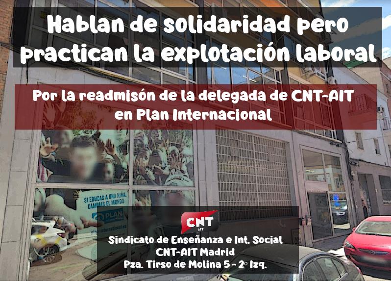 readmision_delegada_fpinternacional_2-01-01