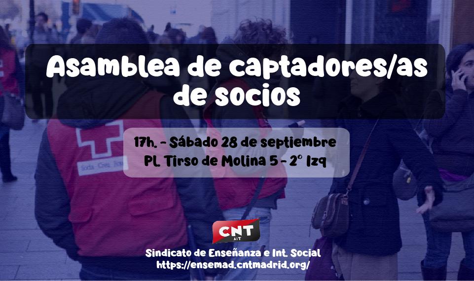 asamblea_captadoras_sept-01