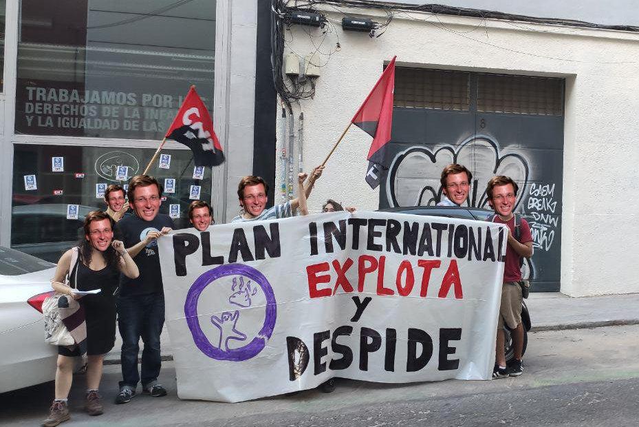 plan_internacional