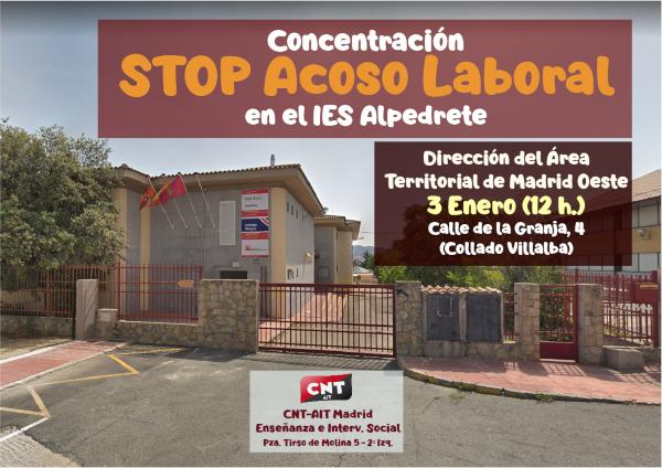 stop_acoso_en_ies_alpedreteweb