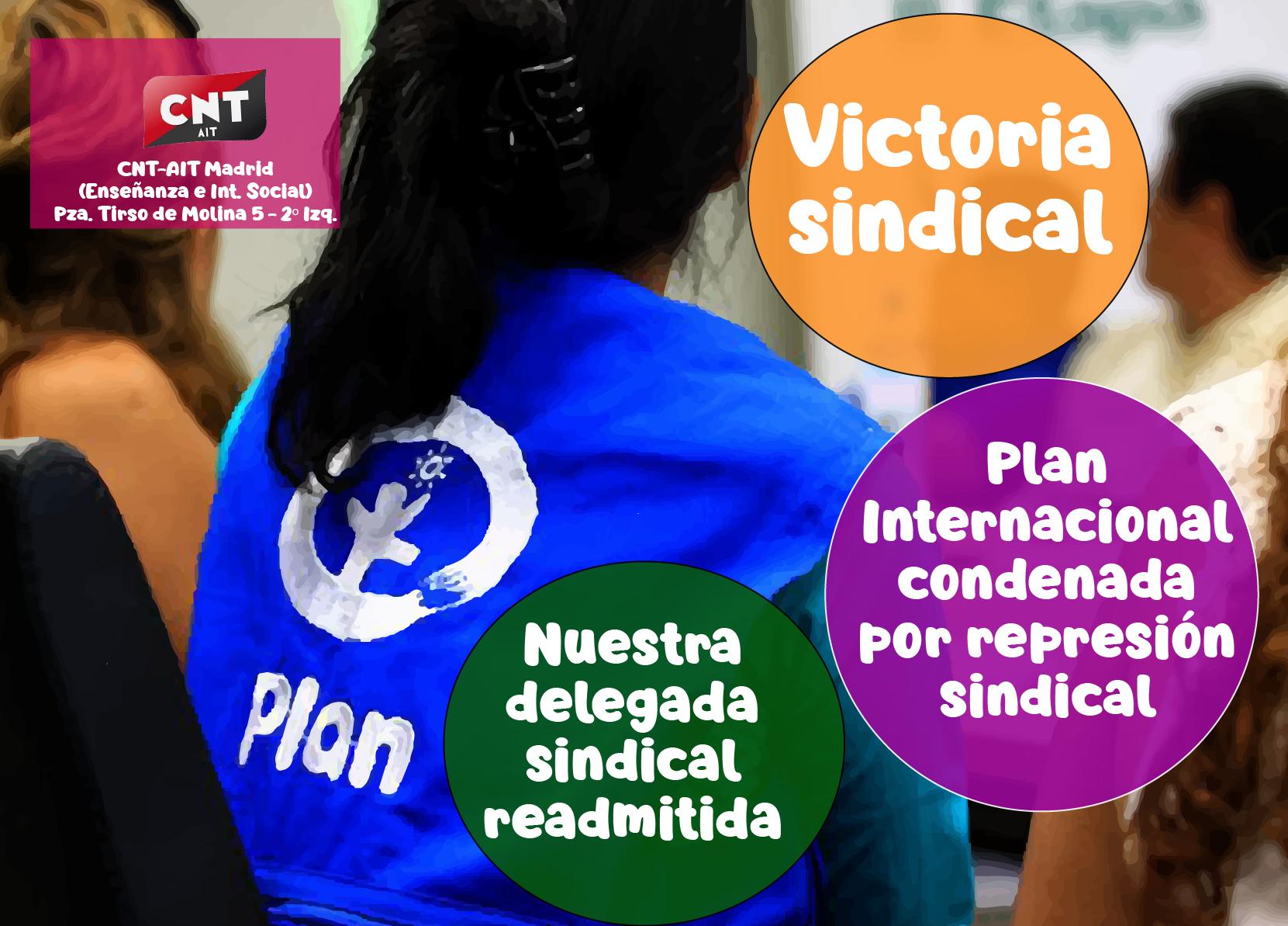 readmision_conseguida_pinternacional-01