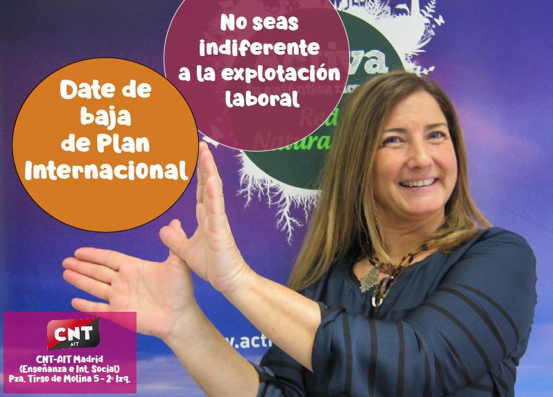 readmision_delegada_fpinternacional14-01