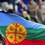 [11J] Conferencia sobre la situación de los presos mapuche en huelga de hambre