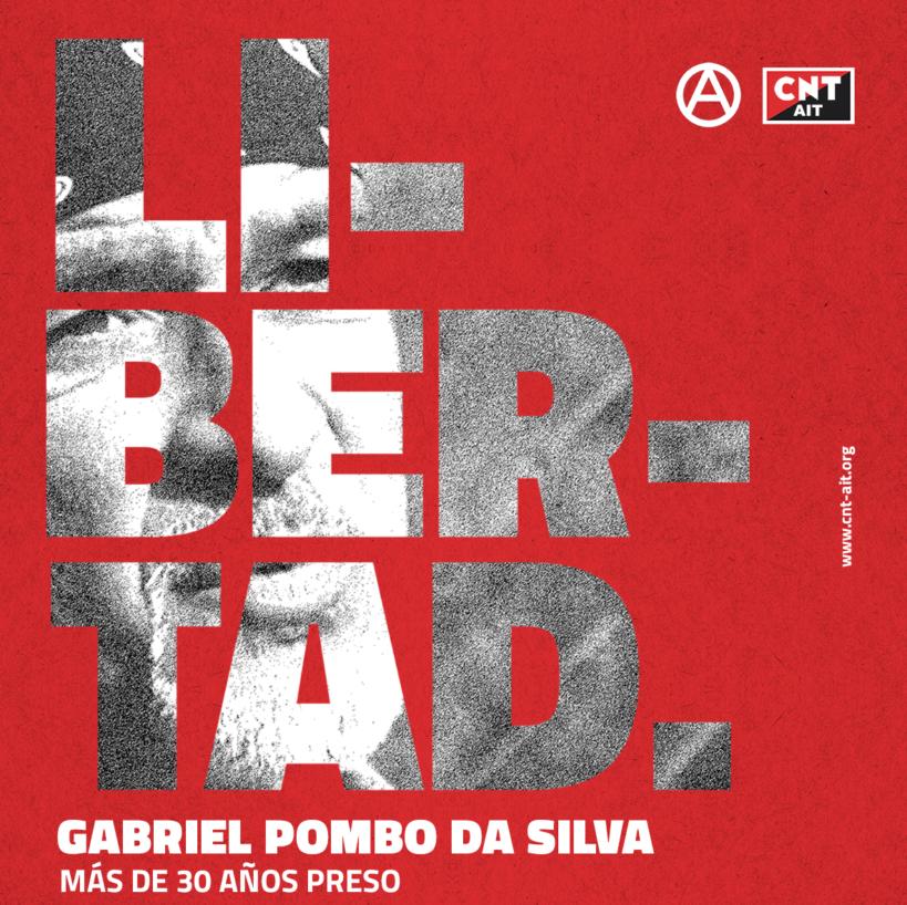 Campaña Pombo da Silva